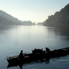 Nainital Lake In The Morning