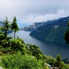 Nainital and Jim Corbett National Park Package