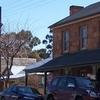 Main Street Nairne