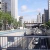 Nakameguro Station Meguro