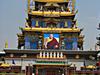 Namdroling Nyingmapa Monastery