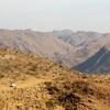 Namib Naukluft National Park Landscape