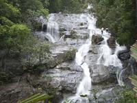 Namtok Ngao National Park