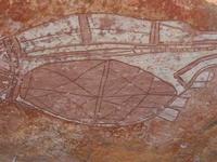 Nanguluwu