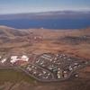 Nanisivik Nunavut