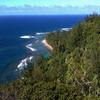 Na Pali Coast State Park