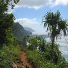 Na Pali Coast State Wilderness Park