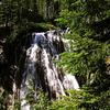 Narada Falls Trail