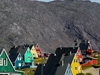 Narsaq - South Greenland