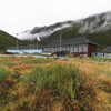 Narsarsuaq Town