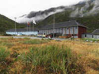 Narsarsuaq