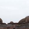 Narsinghgarh Fort