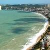 Natal Rio Grande Do Norte Brasil