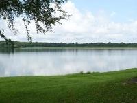 Natchez State Park