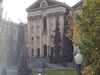 National Assembly Of Armenia