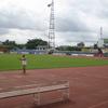 Lao-American College FC Stadium