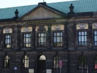 National Museum - Pozna