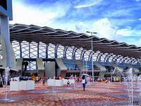 Kaohsiung Estadio Nacional