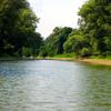 Nationalpark Donau-Auen-Hainberg
