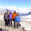 Nature Adventure Trekking & Expedition