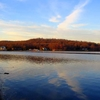 Navesink River