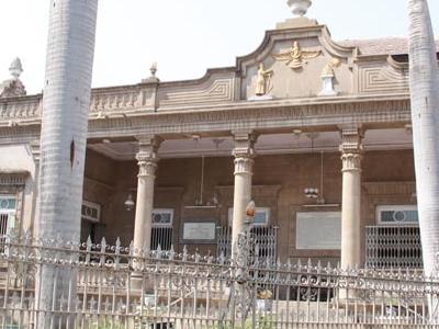 Navsari -Gujarat