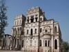 Nazarbaugh Palace Vadodara