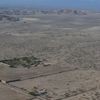 Nazca Arid Plateau
