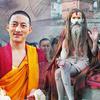 My Nepal Tours