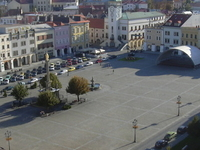 Kromeriz