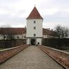 Nádasdy Castle