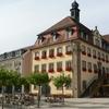 Neckarsulm Rathaus