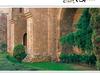Necropolis Romana Roman Necropolis