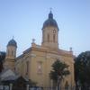 Negotinska Crkva