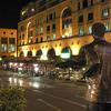 Nelson Mandela Square - Johannesburg