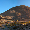 Nemrud Dagi - Mount Nemrut - Turkey