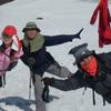 Nepal Holiday Guide Treks & Travels