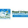 Nepal Trekking and Expedition Company