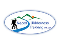 Nepal Wilderness Trekking
