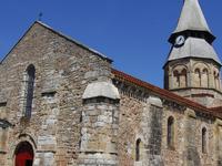 Neris-les-Bains