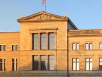 Neues Museum