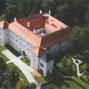 Neuhaus Castle, Carinthia, Austria