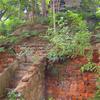 Neun Wat Phra Ngam