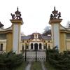 New Castle Wartenburg