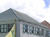 Nevis  Charlestown