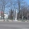 Newark N Y Central Park