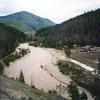 New Pine Creek