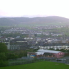 Newry Co Down N Ireland