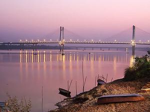 Allahabad