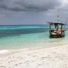 @ Ngambo - Zanzibar - Tanzania